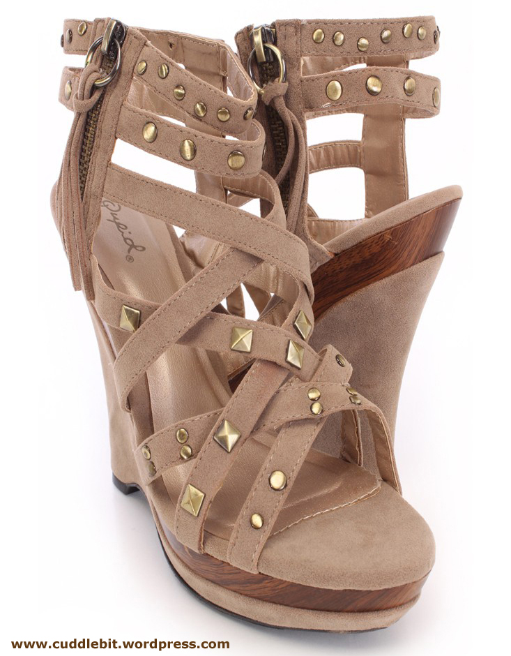shoes-wedges-el-hazel-09taupesupu